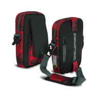 Bags and backpacks Eclipse GX Marker Pack Fire
