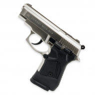 SELF-DEFENSE Blank pistol Zoraki 914