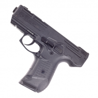 SELF-DEFENSE Blank pistol 925 auto LUX