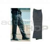 Mil-Tec Security Pants (seven pockets) Black