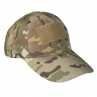 Headwear Tactical Basebal cap Multitarn