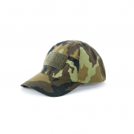 Headwear Tactical baseball cap Phoenix, vz.95