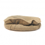 Headwear PAKUL Hat, brown