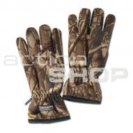 Mil-Tec winter gloves, Thinsulate, wild trees