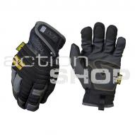 Mechanix Gloves, Cold Weather, Winter Armor,black