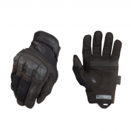 Mechanix Gloves, M-pact 3, Covert