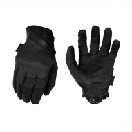 PROTECTION Gloves Specialty 0.5, Covert