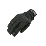 PROTECTION Gloves Tactical Armored Claw SmartTac, black L