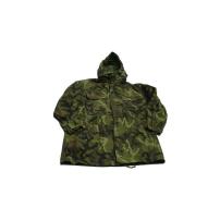 feba47156 AČR kabát vz.95, použitý
