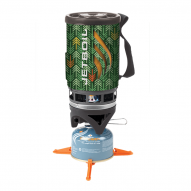 Jetboil Flash™ Forest