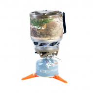 OUTDOOR Jetboil MiniMo® RealTree AP