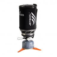 OUTDOOR Jetboil SUMO® Carbon