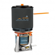 OUTDOOR Jetboil Joule® Carbon