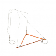 OUTDOOR Jetboil Hanging Kit