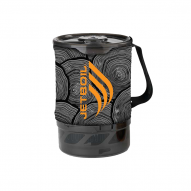 OUTDOOR Jetboil .8 L Accessory Cozy -  Endgrain