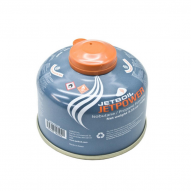 Vařiče Jetboil Jetpower Fuel - 100gm