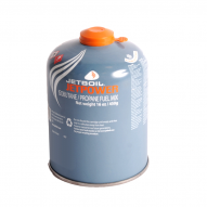 Vařiče Jetboil Jetpower Fuel - 450gm