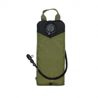 Water bottles and hydration bags CamelBak US Molle II, original
