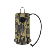 Water bottles and hydration bags Hydration bag Tactical 3l vz.95, Source