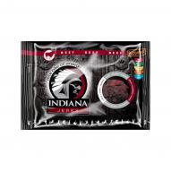 OUR SPECIALTIES Jerky PEPPERED 100g - dried beef meat