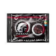 OUR SPECIALTIES Jerky HOT&SWEET 100g - dried beef meat