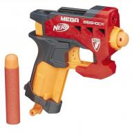 NERF Nerf Mega Big shock (5 XP)