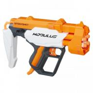 Nerf Modulus StockShot (10 XP)