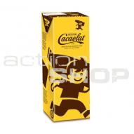 OUR SPECIALTIES Cacaolat box 200ml