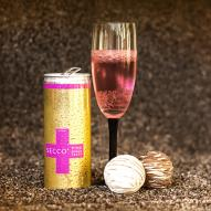 OUR SPECIALTIES SECCO+ PINK GUAVA 250 ml