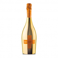 OUR SPECIALTIES SECCO+ ORANGE 0,75l