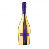OUR SPECIALTIES SECCO+ PASSION FRUIT TASTE 3l