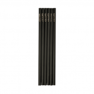 OUR SPECIALTIES Secco+ straws, 500pcs