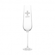 OUR SPECIALTIES SECCO+ Glass