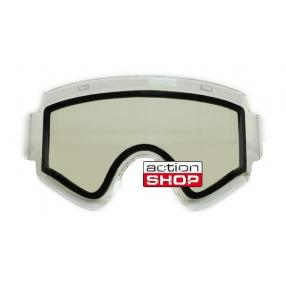 Lens VForce Armor Thermal Clear Click to view the picture detail.