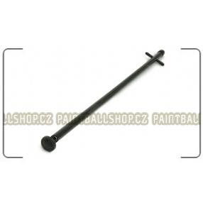 "Squeegee T-Handle 15"" - closeout Click to view the picture detail."