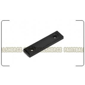 Ball Stop Plate /GTF Click to view the picture detail.