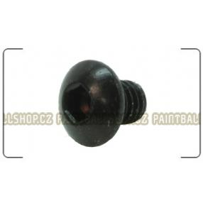 S015 Detent Cover Screw Click to view the picture detail.