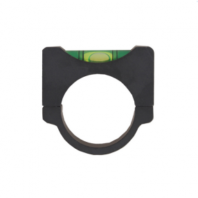 35mm Anti Cantilever Level Mount Ring Click to view the picture detail.