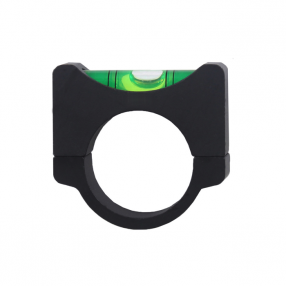 30mm Anti Cantilever Level Mount Ring Click to view the picture detail.