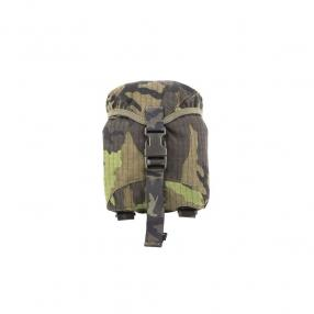 UNI pouch large Czech camo 95 Click to view the picture detail.