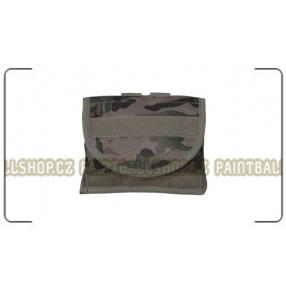 Empire BT Universal ID Pouch E-Tacs Click to view the picture detail.