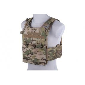 "Plate Carrier ""Blast Plate Carrier"", multicam® Click to view the picture detail."