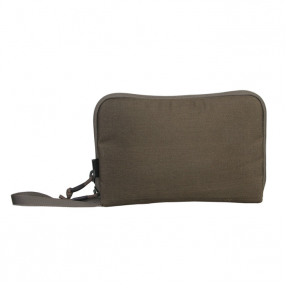 Handgun Soft-Case, sage green Click to view the picture detail.