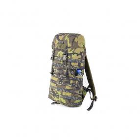 Backpack Czech Army Vario 30 ALP vz.95 Click to view the picture detail.