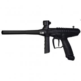 Tippmann Gryphon FX-Carbon Fiber Basic Click to view the picture detail.