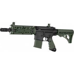 Tippmann TMC 68 M4 Carbine Olive - C2 Click to view the picture detail.
