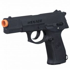GI Sportz Menace .50 Cal Pistol Click to view the picture detail.