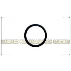 Bottle Valve O-ring 100 pack Click to view the picture detail.
