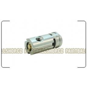 TA45102 Valve Assembly /FT-12 Click to view the picture detail.