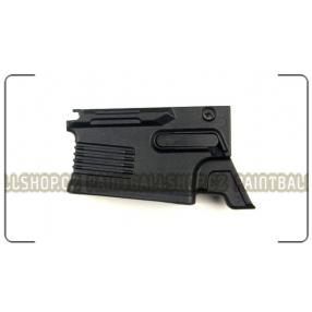 TACAMO MKP-II DMag Mag Well Click to view the picture detail.